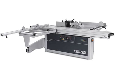 felder group austria woodworking machines specialists