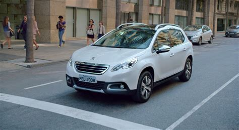 peugeot cuba peugeot 2008 2015 cuba related keywords peugeot 2008