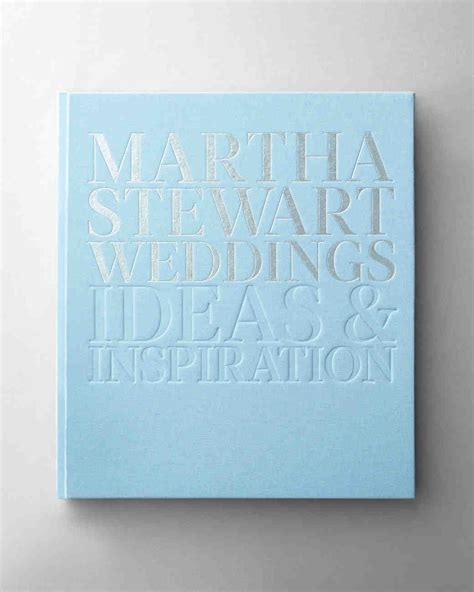 Martha Stewart Wedding Detox by 21 Gifts For The Who Has Everything The