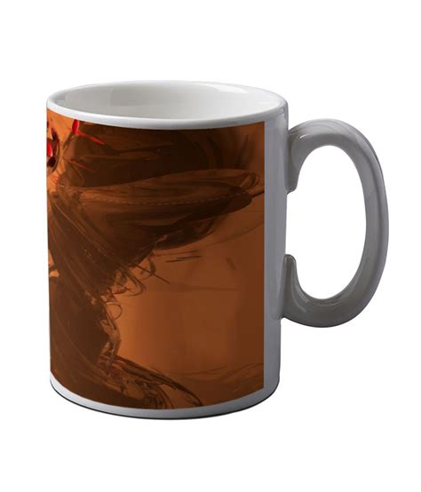 design coffee mug online india artifa abstract design amg0318 ceramic coffee mug buy