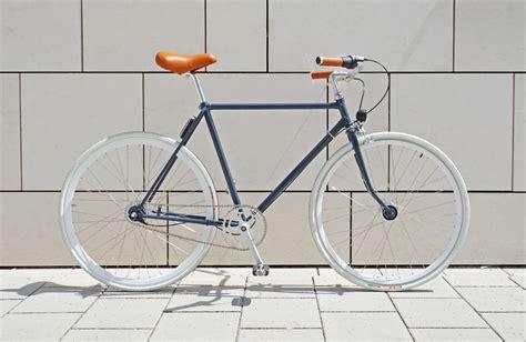Velo Lackieren Berlin by Diy Neuaufbau Eines Alten Fahrrads Unhyped