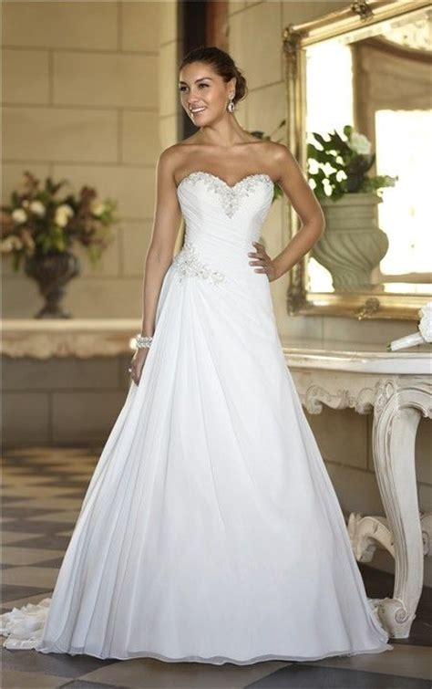 Korset Line Korset 1000 ideas about corset wedding dresses on
