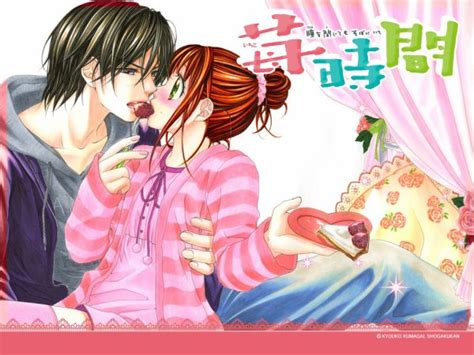 anime genre romance articles de misaki 28 tagg 233 s quot vie scolaire quot blog de