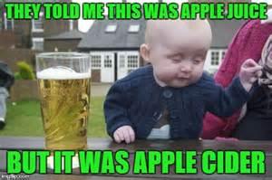 Backyardigans Apple Juice Meme Baby Meme Imgflip