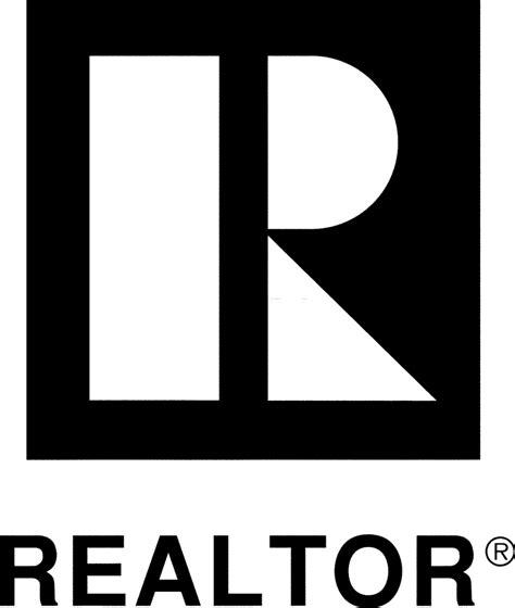 how to be a realtor realtor logo yelp