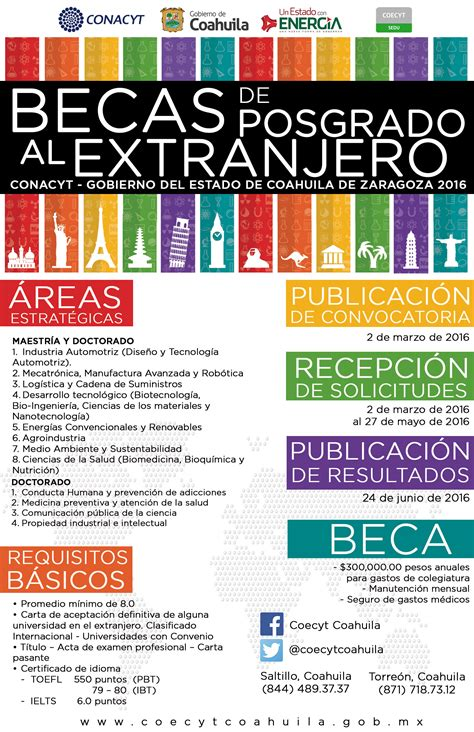 calendario del servicio militar en mexico 2016 becas 2017 convocatoria becas uaemex 2016 convocatoria becas uaemex
