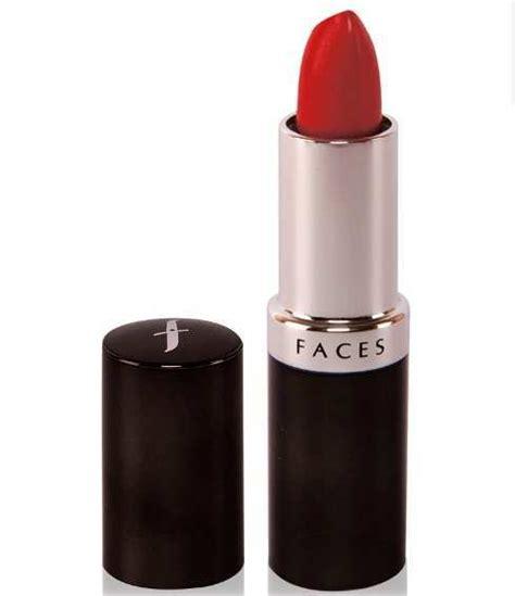Best Lipstick Top 10 by 10 Best Lipsticks Brands In Trend