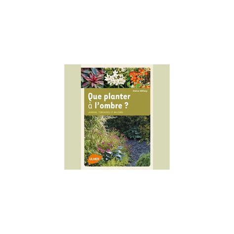 Charmant Jardin A L Ombre Que Planter #3: 22627-que-planter-a-lombre-jardins-terrasses-et-balcons.jpg