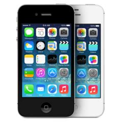 Lookup Phone Number By Imei Iphone Warranty Check Lookup Free Check And Analytics Imei Number To Get Tac