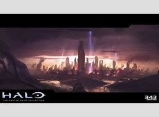 Examiner Achievement in Halo: The Master Chief Collection Reviews Trueachievements