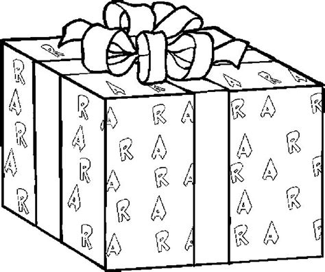 kaboose coloring pages 169 free printable s day coloring pages