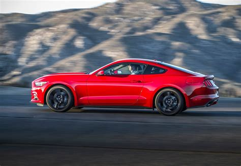 2015 mustang how much how much is the ford mustang 2015 car autos gallery
