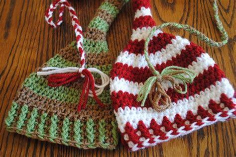 free pattern elf hat the trendy elf hat 171 the yarn box that s pinteresting