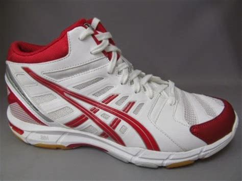 Harga Asics Gel Elite 3 Mt asics gel crosser 3 mt