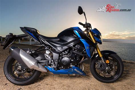 Suzuki Ma Suzuki Ma Team Up With Exclusive Member Benefits Bike