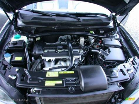 how does cars work 2005 volvo xc90 engine control volvo xc 90 engine diagram wiring diagram with description