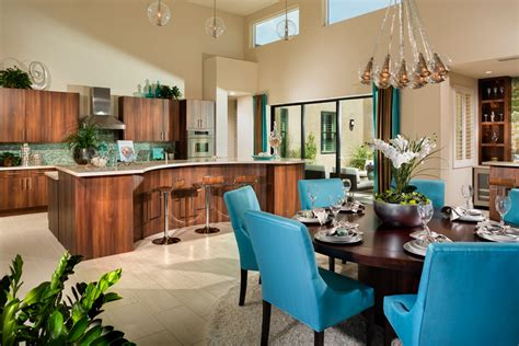 toll brothers at rancho terrasina luxury new homes in new luxury homes for sale in rancho mirage ca estilo at