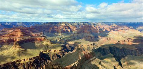 natural wonders 100 natural wonders 7 of the most breathtaking natural wonders in north america the five