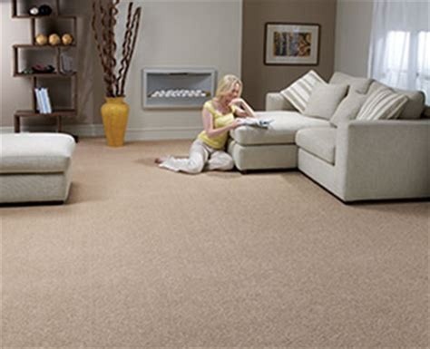 carpets for living room corner unit for kitchen kitchen corner cabinet ideas