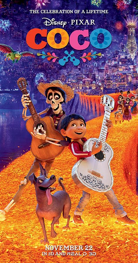 coco new movie coco 2017 imdb