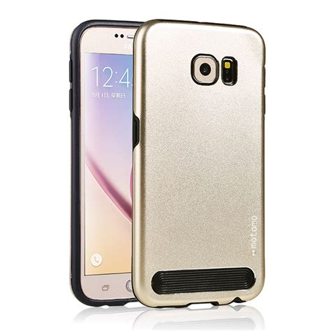 Two Pcs Pillow Cases 90436 wholesale samsung galaxy s6 edge aluminum armor hybrid
