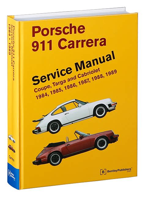 free auto repair manuals 1990 porsche 911 head up display online auto repair manual 1989 porsche 911 parental controls service manual electronic toll