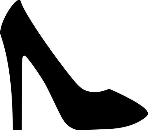 High Heels Heels Heels Cantik Heels Import shoes shoe sandal high heels footwear fashion accessory svg png icon free 496668