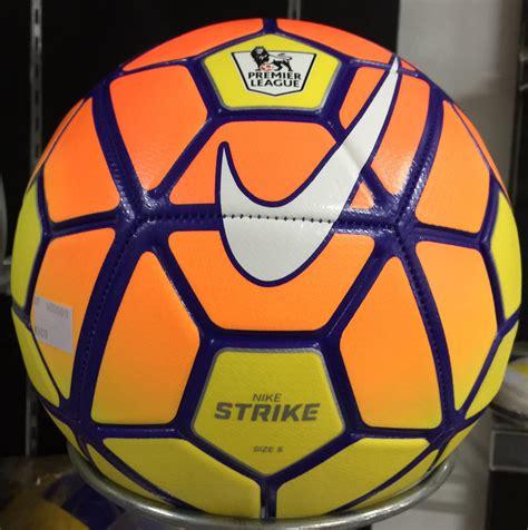 Harga Nike Ordem 4 nike air bolas related keywords nike air bolas