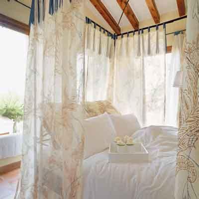 gardinen bei großen fenstern gardinen bei kleinen fenstern raum und m 246 beldesign