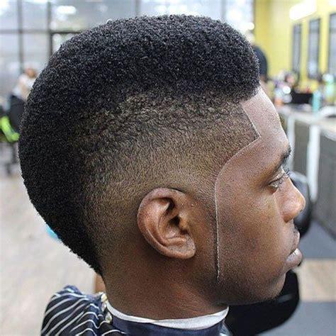 black mens cruddie haircut best 25 burst fade ideas on pinterest fade haircut
