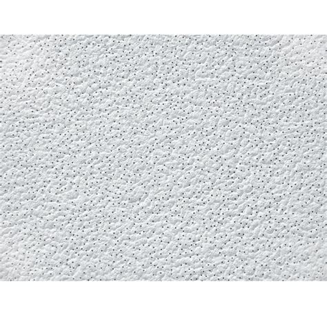 Ceiling Tiles Rona by Quot Alpine Quot Ceiling Tile Rona