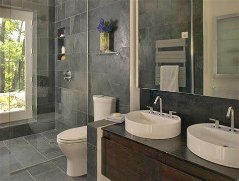 bathroom remodeling lancaster pa bathroom remodelers lancaster pa bathroom remodeling company