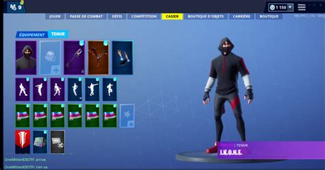comment debloquer le skin fortnite exclusif du galaxy