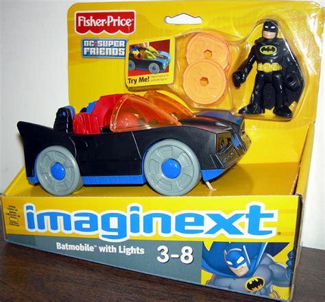imaginext batmobile with lights batmobile lights imaginext