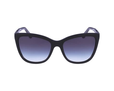 New Arrival Tas Gucci Katarina Gg 501 dolce gabbana sunglasses dg 4193 m 501 8g 56 visionet