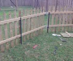 Temporary Backyard Fence by 1000 Images About Fair Tips On Fence