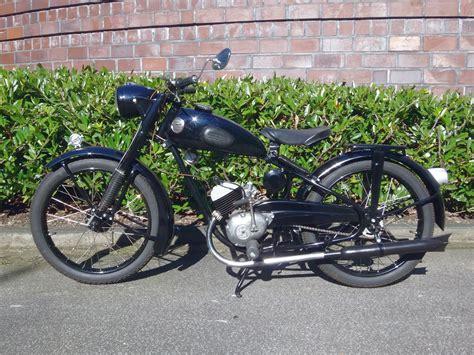 98 Ccm Motorrad Kaufen by Die Addie Henkel Stiftung