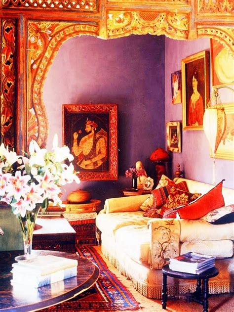 home interior design indian style 2018 top 10 indian interior design trends for 2018 pouted magazine