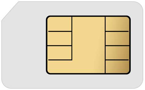 saiba qual tamanho de cartao sim seu iphone ou ipad usa