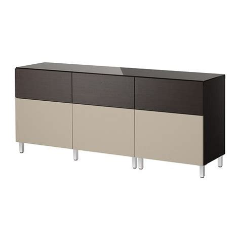 besta sideboard the world s catalog of ideas