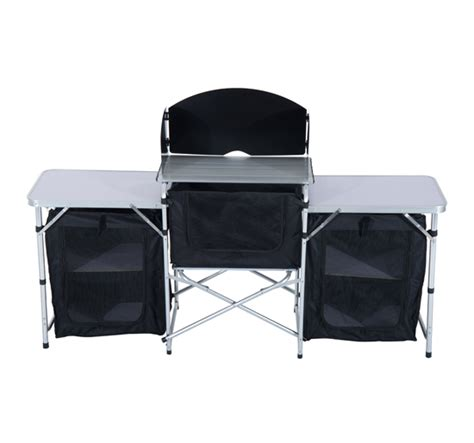kitchen picnic table folding cing kitchen cabinet picnic table cupboard