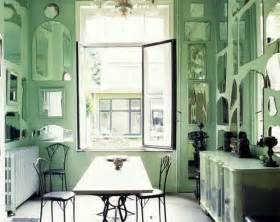 home wall decor catalogs pin filed in catalogs for home decor on pinterest