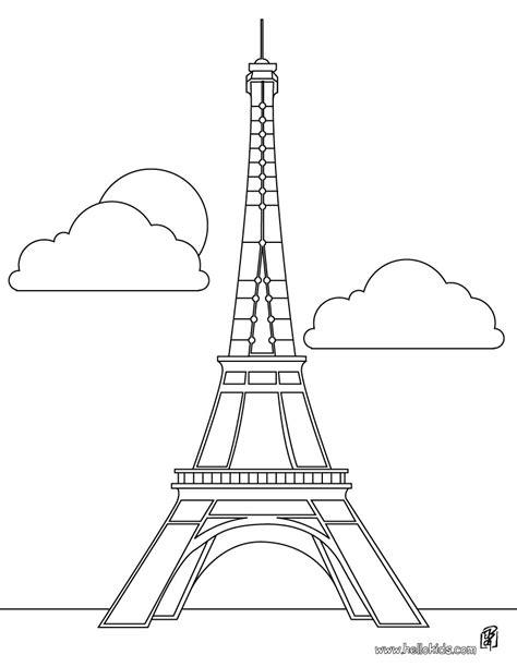 Willis Tower Floor Plan by Paris Paris Eiffel Tower Cartoon