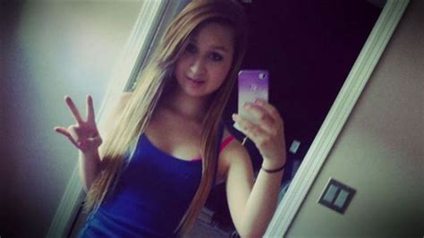 Dutch Cyberbully Suspect Can Be Extradited To Canada In