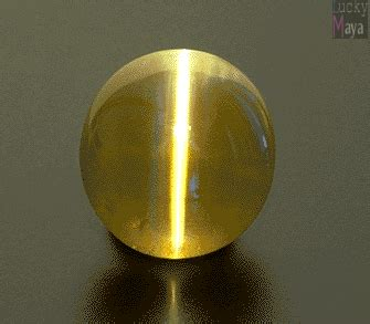 meaning benefits of cat s eye gemstone luckymaya