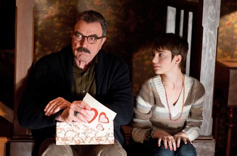 first nicki on blue bloods 12 things sami gayle has proved in her time on blue bloods