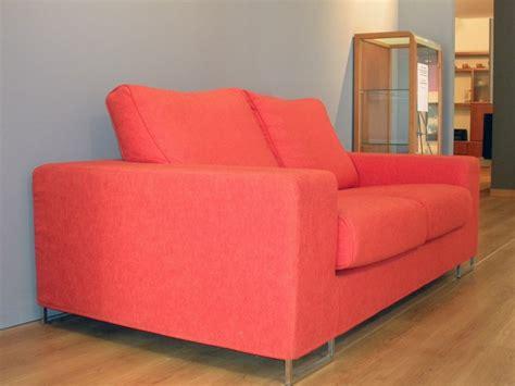 settebello divani divano in tessuto settebello salotti modello malib 249
