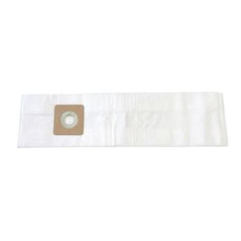 tornado replacement filter vacuum bags for model 97130 6