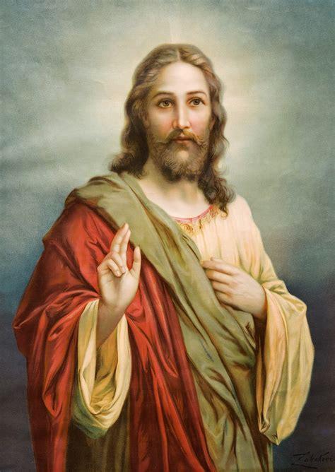 I Jesus eliitin esoteeriset symbolit astro teologia osa 22 kristus