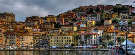 meteo porto santo stefano mare villa singola in vendita a monte argentario porto santo